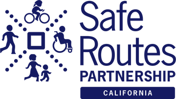California Regional Network