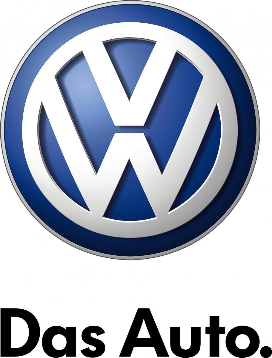 Volkswagen Passat VIII [TOPIC OFFICIEL]  Passat / CC  Volkswagen  FORUM