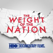 HBO Weight of the Nation