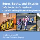 buses webinar cover
