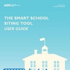 Smart School Siting Tool Cover