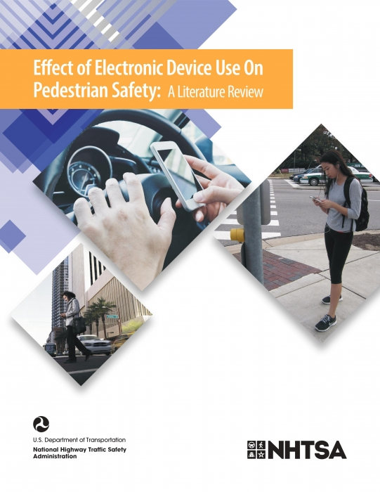 effect of electronic device on study