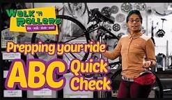 ABC Quick Check